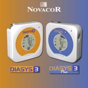 Diasys3-3-e1545289010349